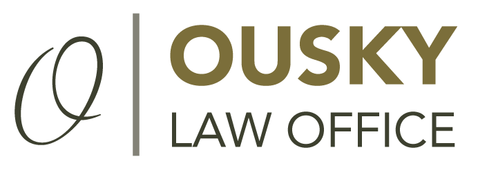 Ousky Law Office